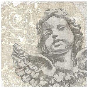 ange-tableau-mathilde.jpg
