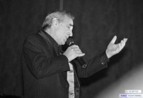 À propos de Charles Aznavour et de certains hommages qui lui sont rendus.(IC.fr-6/10/18)