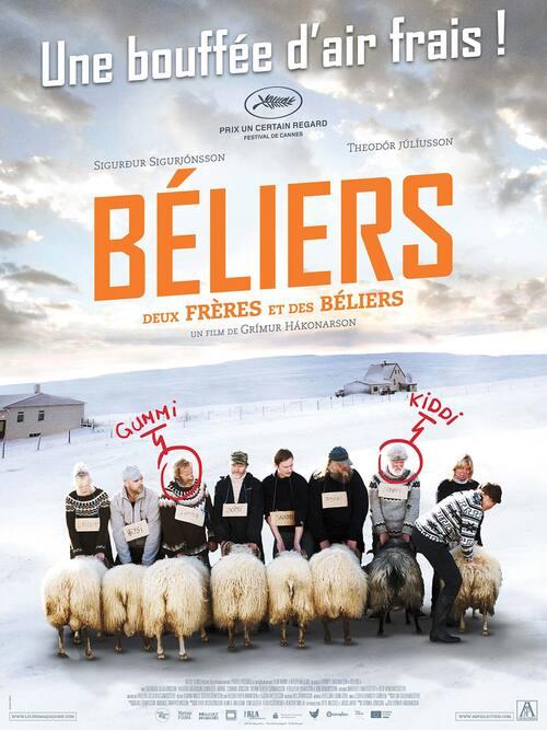 Sorties cinéma du 9 Décembre 2015 et leurs BA