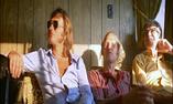 Johnny  Hallydy  :  J' ai tout  donné -  1972