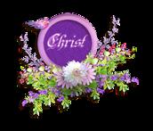 Christ Kiffe - Tubes