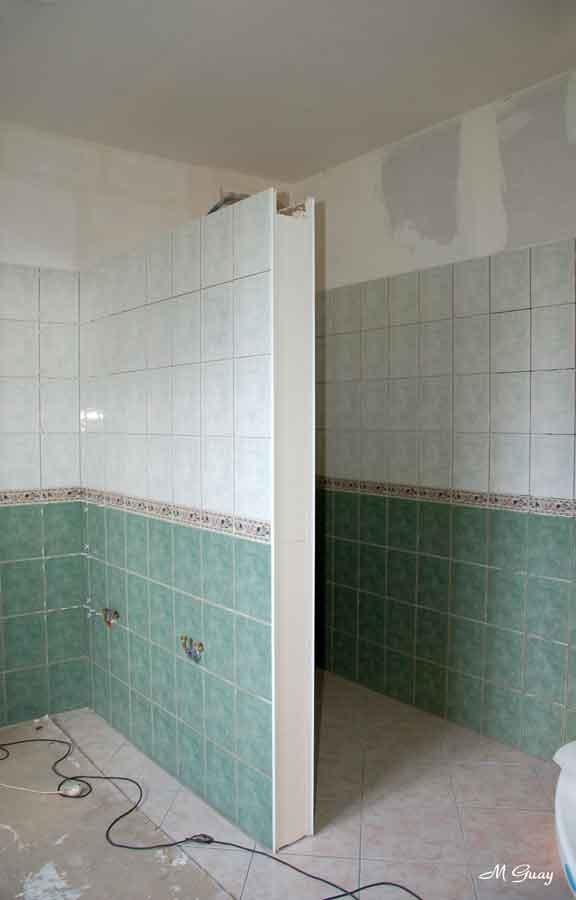 salle-de-bain-0714.jpg