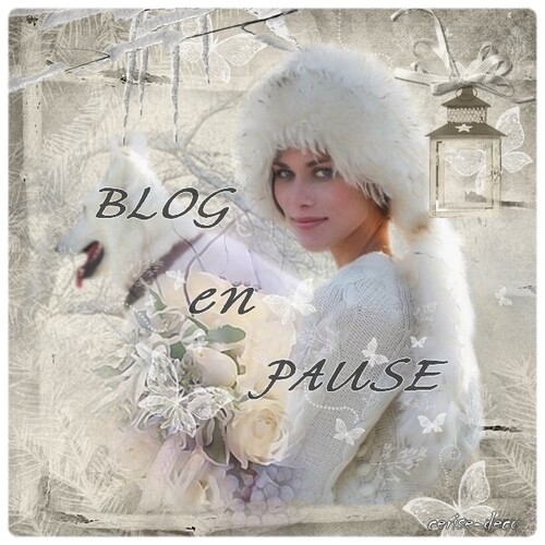 blog en pause : gifs
