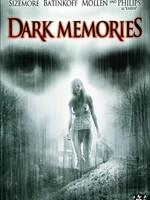 Dark Memories : A la mort de sa grand-mère, Karen se rend dans la maison de famille afin de mettre de l'ordre avant de la vendre. Mais rapidement, la jeune femme souffre de visions et les souvenirs de son enfance se transforment en cauchemars. ...-----... Année de production: 2005  Date de sortie initiale : 2006  Durée: 1h 27m  Genre: Epouvante-horreur, Thriller,  Pays: Américain,  Langues: French  Acteurs: Gina Philips, Jenny Mollen, Randall Batinkoff, Tom Sizemore,  Réalisé: Rubi Zack