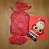 2009.10 déco de Noël détail.jpg