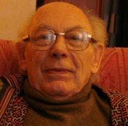 Michel LEQUENNE 25 mai 1921- 13 février 2020