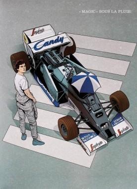 Ayrton-Senna-2.JPG