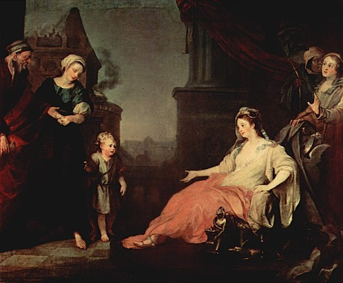 moses-brought-before-pharaoh-s-daughter-1746