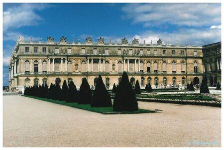 Versailles___la_fa_ade2