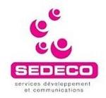 Espace Recrutement de l'entreprise SEDECO