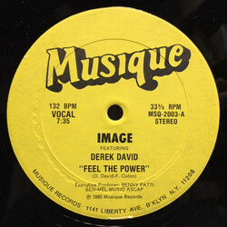 Image - Feel The Power