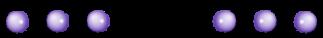 Guismo