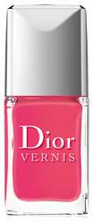 Dior été 2012 - Partie 2 - Collection Summer Mix