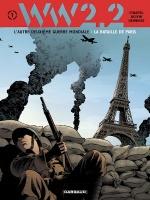 WW2.2 L'autre deuxième guerre mondiale