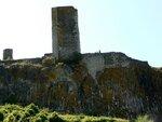 La tour de Mirabel