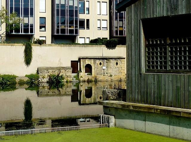 Ville de Metz 45 Marc de Metz 20 09 2012