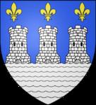 Famille Laubigeois