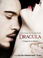 Dracula arrive dans le Londres de l'époque Victorienne, affirmant pouvoir y apporter la science moderne. En réalité, le célèbre vampire y est venu se venger de ce peuple qui a ruiné sa vie quelques siècles auparavant. Mais son sombre dessein est contrarié par... une jeune femme, dont il s'éprend éperdument et qui semble être la réincarnation de sa défunte épouse.