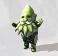 Gardien de la gnomelaxie