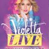 ViolettaOnline