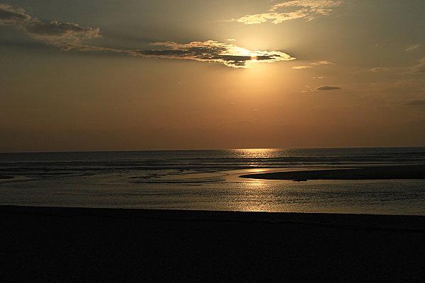 couchers-de-soleil-landais 3566