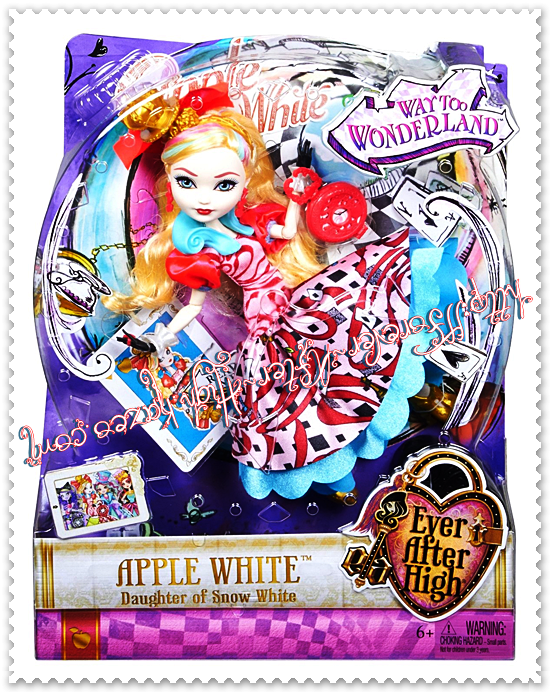 ever-after-high-apple-white-way-too-wonderland-doll-photo (6)