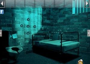 Jouer à World dangerous prison escape