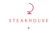 Le Globe SteakHouse