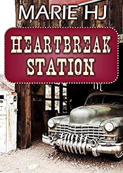HeartBreak Station de Marie HJ