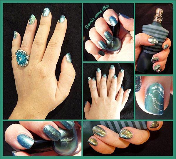 11.09.22-compo-ph-nail-art.jpg