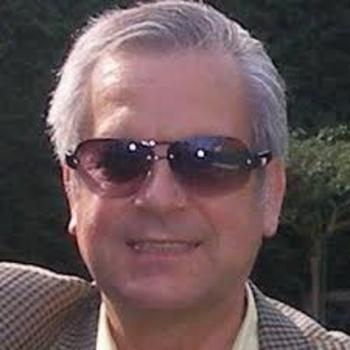 STEPHAN LEWIS écrivain de SF -
