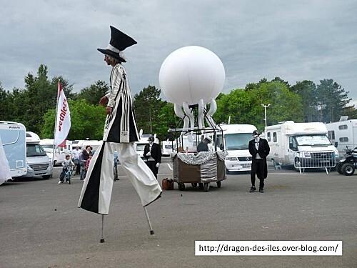 Fete-euro-CC-Vichy-2012--1-.jpg