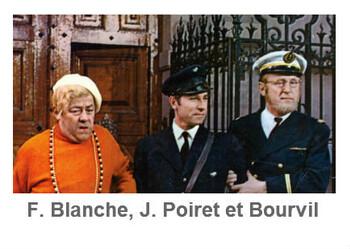 La Grande lessive (!) (1968)