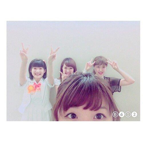 Instagram - 07.06.15