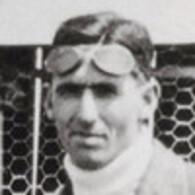 John Francis Duff