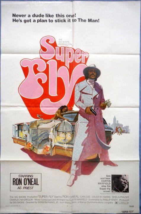 BOX OFFICE USA DU 03/08/1972 AU 09/08/1972