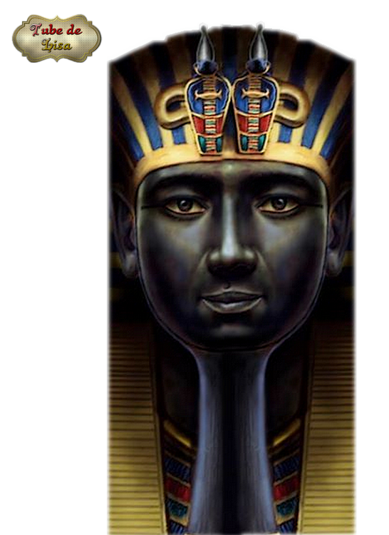 Egypt série 22