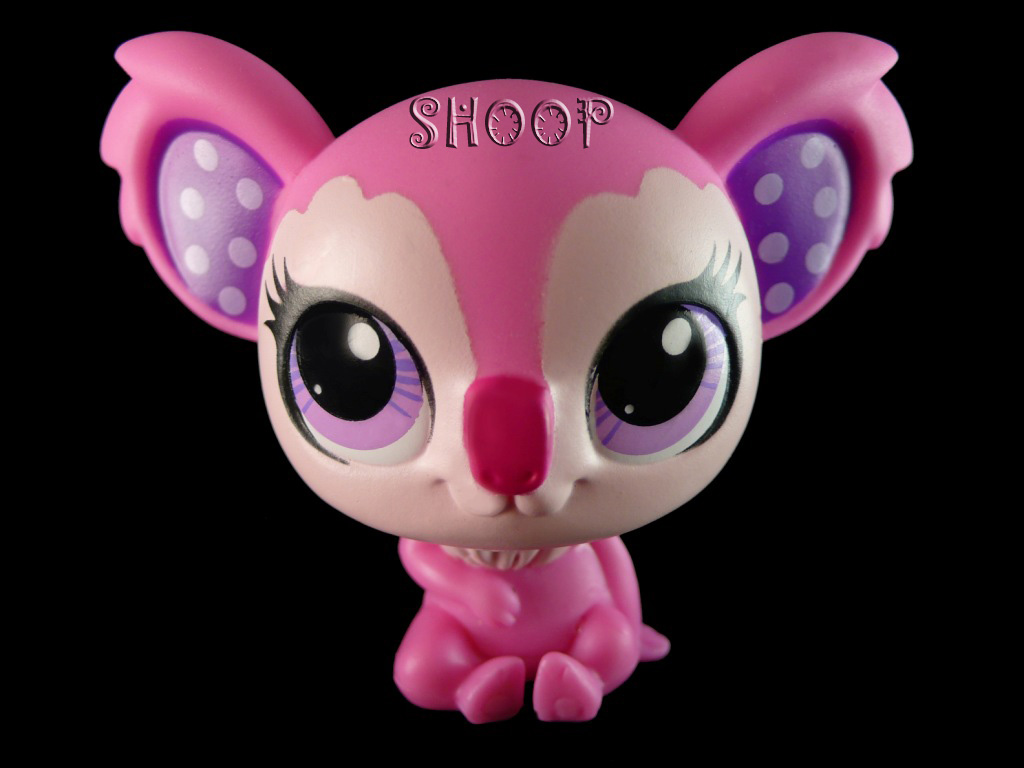 LPS 3265