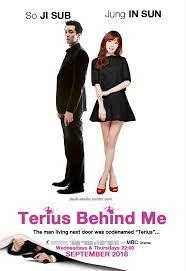 """Résultat de recherche d'images pour """"Terius Behind Me"""""""