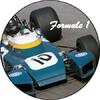Formule 1 1