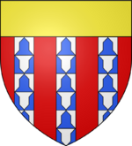 Bellancourt
