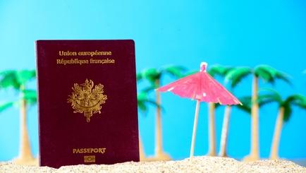 <em>Modifier Article</em> Faire refaire carte d'identité et passeport