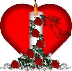 Saint-Valentin !!!