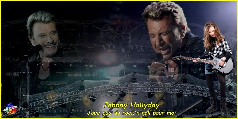 Johnny Hallyday 124