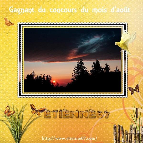 2012-08-31-Gagnant-ETIENNE67-Photo-n-6.jpg