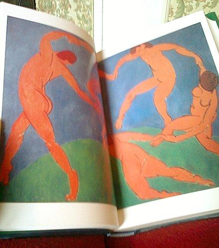 La-ronde-de-Matisse.jpg