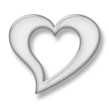 022143-3d-transparent-glass-icon-culture-heart-double.png