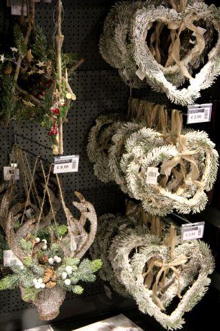 Famiflora - Féerie de Noël