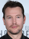 Damien Witecka voix francaise leigh whannell