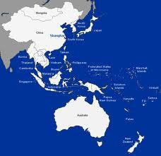 Les Etats-Unis transfèrent une grande part de la marine vers la région Asie/Pacifique
